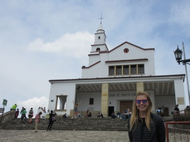 Monserrate Monastery